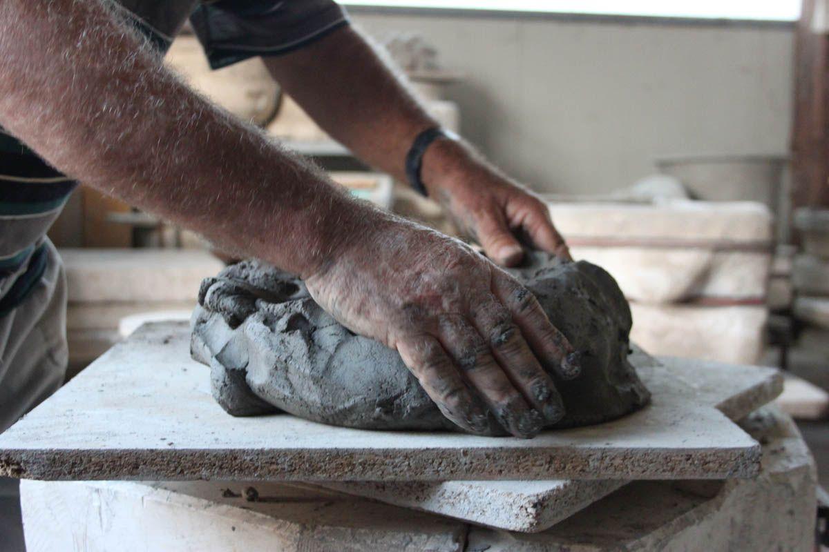 cotto toscano terracotta toscana vasi terracotta vasi